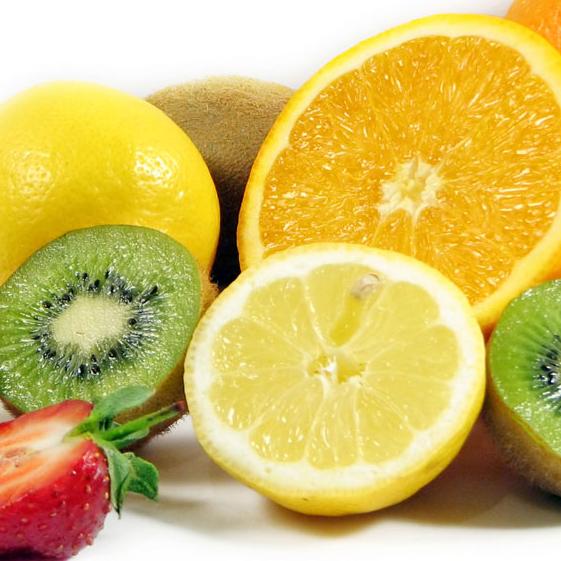 Семь популярных мифов о здоровой пище