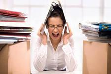 7 простых способов противостоять стрессу