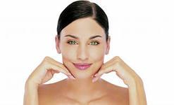 11 привычек, губительных для вашей кожи