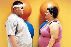 «Гормон беременных» спасет от ожирения?