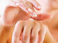 Как правильно заботиться о руках и ногтях