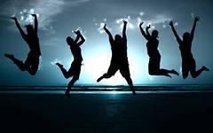 Простая психология: что нам нужно для полного счастья?