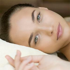 Сохранить в секрете визит к косметологу