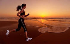 Физкультура против слабоумия