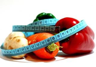 Становитесь старше – меняйте диету!