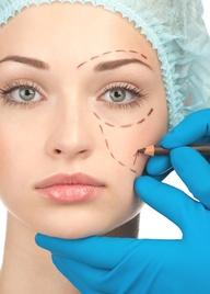 3 эстетических недостатка, которые не может исправить даже пластический хирург