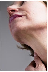 Подтяжка лица стволовыми клетками - за и против