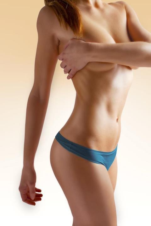 Комплексная процедура вернет мамочкам былую форму
