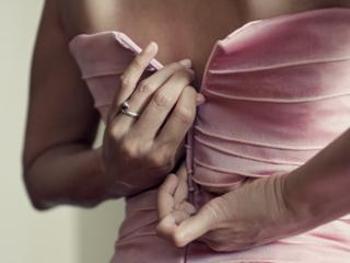 Как не поправиться в сезон свадеб