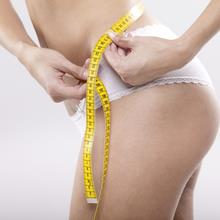 Хотите похудеть – спросите нас как