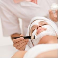 Консультация о красоте и здоровье, или зачем нужны косметологи