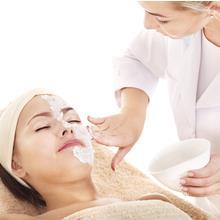 Правильный выбор косметолога – секрет вашего успеха