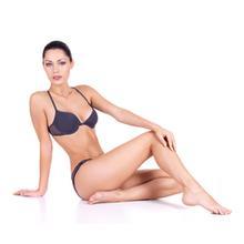 Неинвазивные процедуры похудения