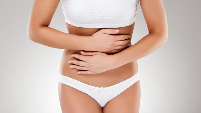 Аллергия и лишний вес взаимосвязаны