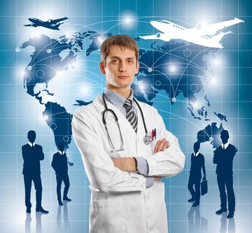 В Великобритании подсчитали печальные последствия «медицинского туризма»