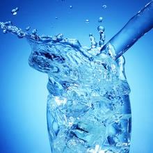 Вода и состояние кожи: развенчиваем миф