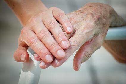 Омоложение рук - новый тренд по уходу за кожей
