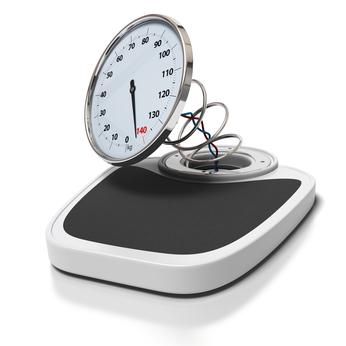 Ожирение предложили считать заболеванием