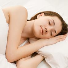 Сон и красота: естественное средство от старения