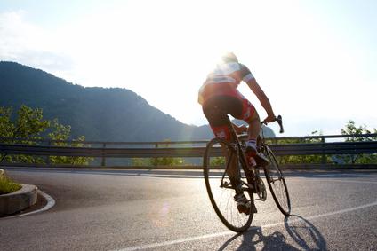 Ученые доказали: на снижение веса влияет качество, а не количество тренировок