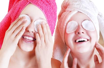 Необходимость цинка и витаминов А и Е для здоровья кожи доказана турецкими учеными