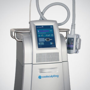 Купить Coolsculpting Б/У