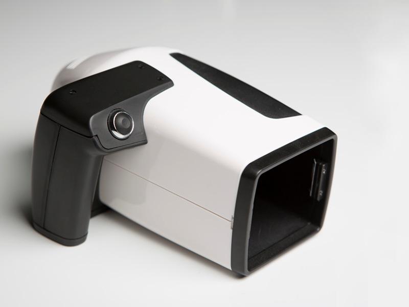Продажа аппарата Antera 3D // NEW