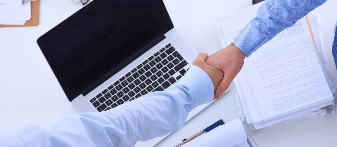 Как купить медицинское оборудование в клинику эстетической медицины