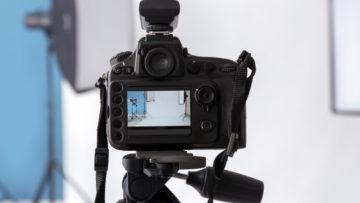 Цифровой анализ изображений