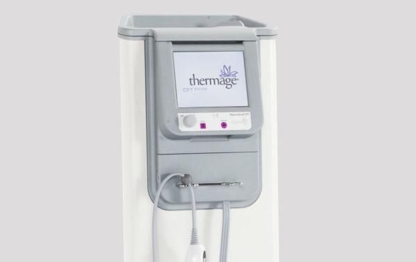 Купить новый аппарат Thermage по лучшей цене, продажа Thermage с доставкой