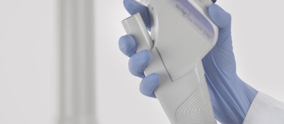 Ultrapulse - ультраимпульсный СО2 лазер для эстетической медицины