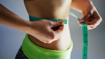 Как не допустить развития анорексии: советы психолога