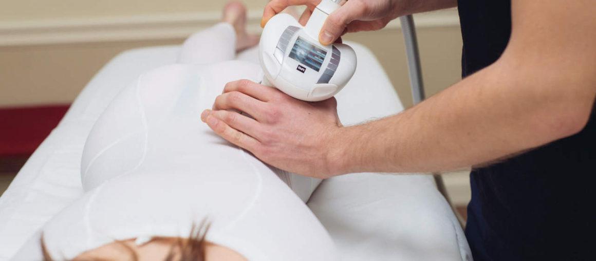 LPG-массаж: проверено на себе