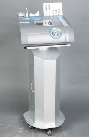 LipoStyle аппарат косметологический УЗ кавитации