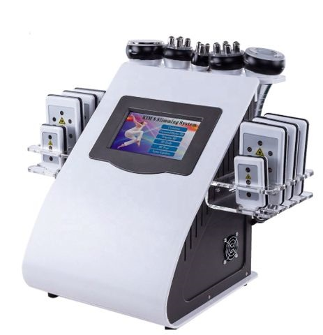 Аппарат мезотерапии безъинекционной MesoLight, аппарат электропорации: для лица и области вокруг глаз