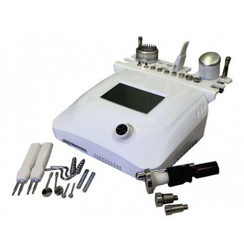 Аппарат косметологический многофункциональный ES-E6, для омоложения кожи лица