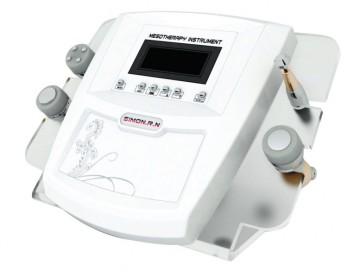 Аппарат ES-9090, комбайн многофункциональный