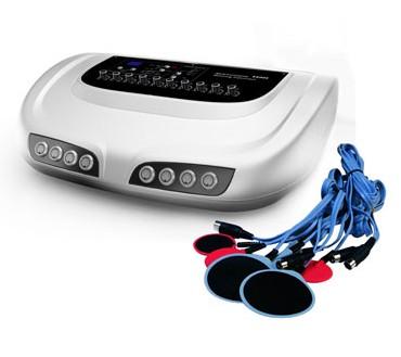 Аппарат для миостимуляции B-2003. Миостимуляция - аппараты, оборудование для миостимуляции
