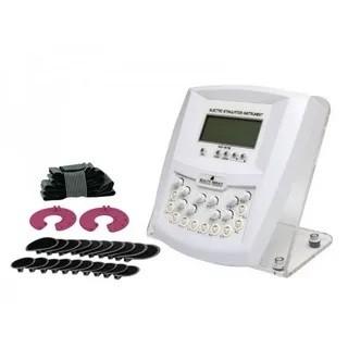 Миостимуляция ND-9116. Миостимуляция - аппараты, оборудование для миостимуляции
