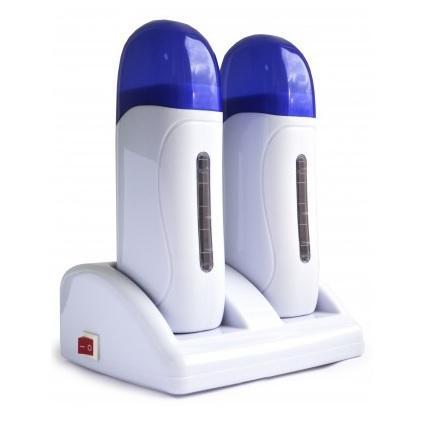 Воскоплав комбинированный. Парафинотерапия и восковая эпиляция - аппараты, оборудование для парафинотерапии и восковой эпиляции