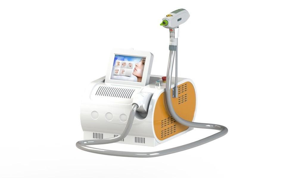 Yag лазер для карбонового пилинга и удаления тату. Удаление татуировок - аппараты, оборудование для удаления татуировок