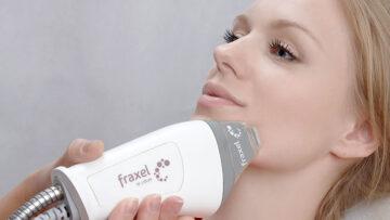 Выбираем качественное оборудование для косметологической клиники