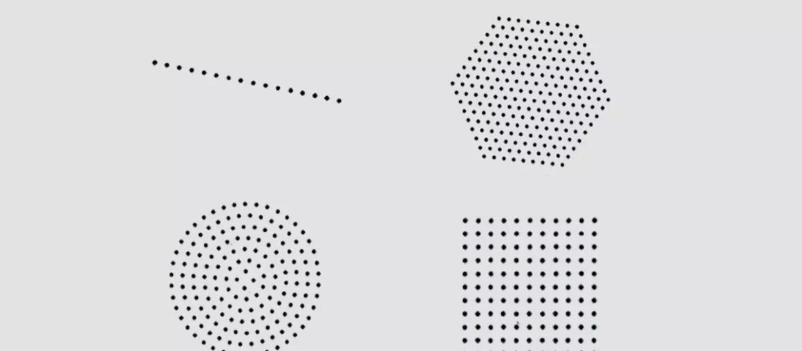 Coolscan Технология Непоследовательного Сканирования