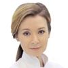 Галяутдинова Анастасия