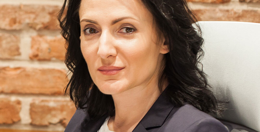 Григорьева Наталья