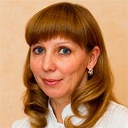 Хомутинина Наталья Владимировна