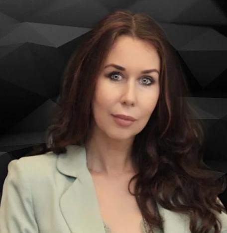 Калинова Екатерина