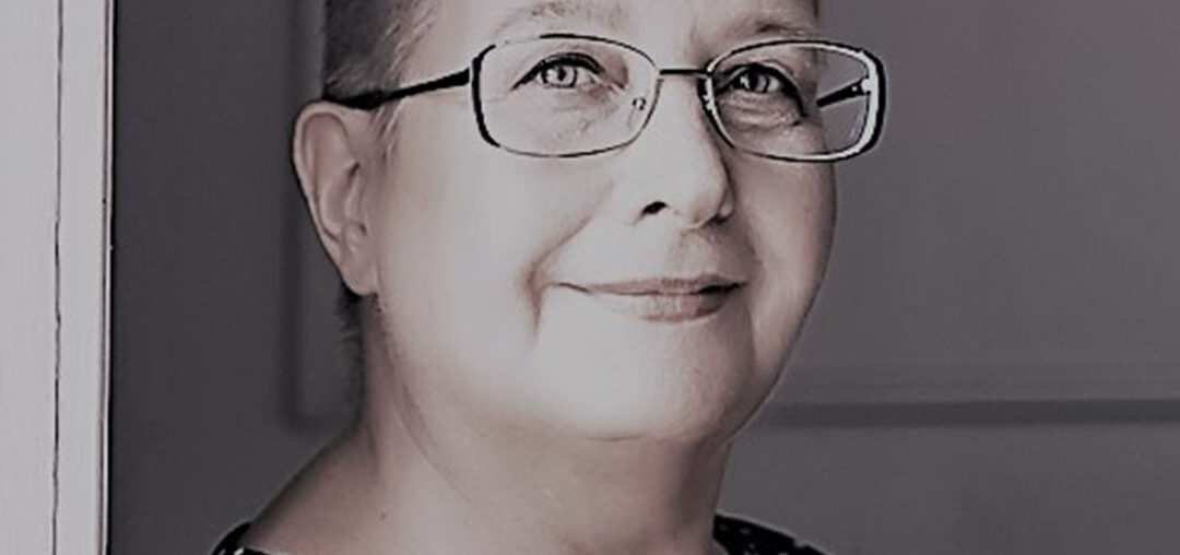 Москвичева Елена