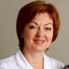 Рогожкина Ольга Геннадьевна
