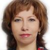 Шибанова Александра Ананьевна